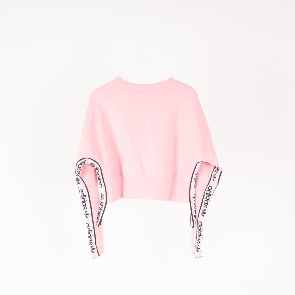 Adidas Women's Originals Sweater