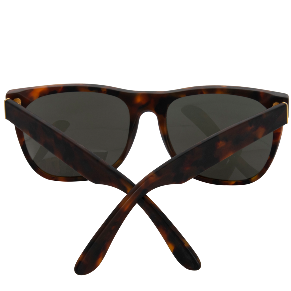 Super by Retrosuperfuture Classic Seafar Sunglassess