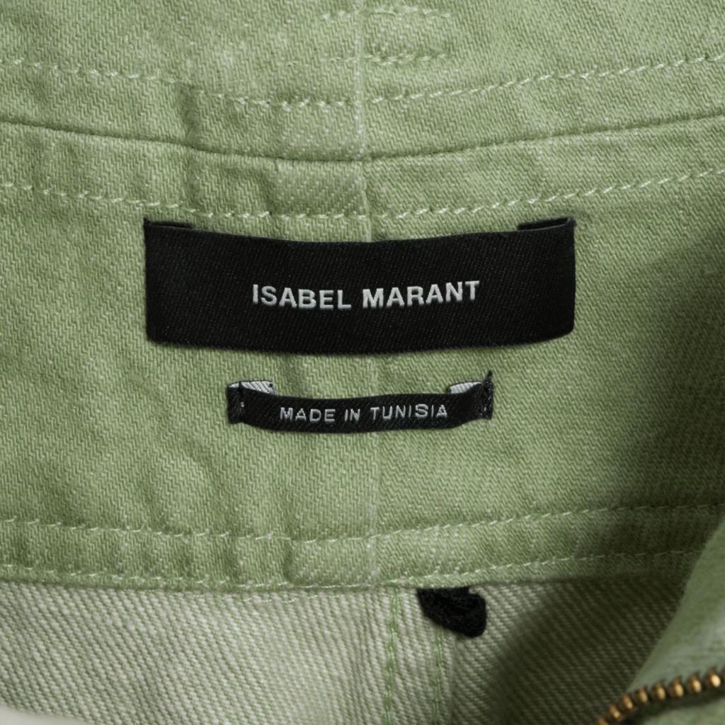 Vintage Isabel Marant Pant