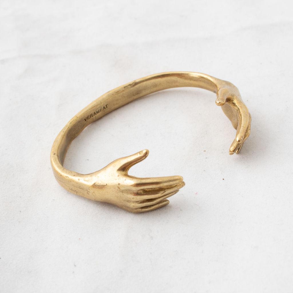 Verameat Lady Hand Cuff