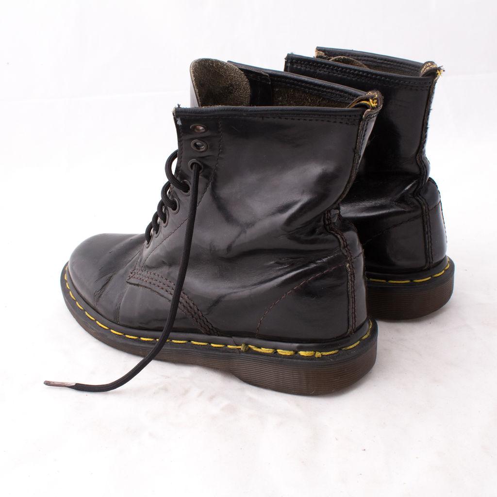 Dr. Martens Original Boot