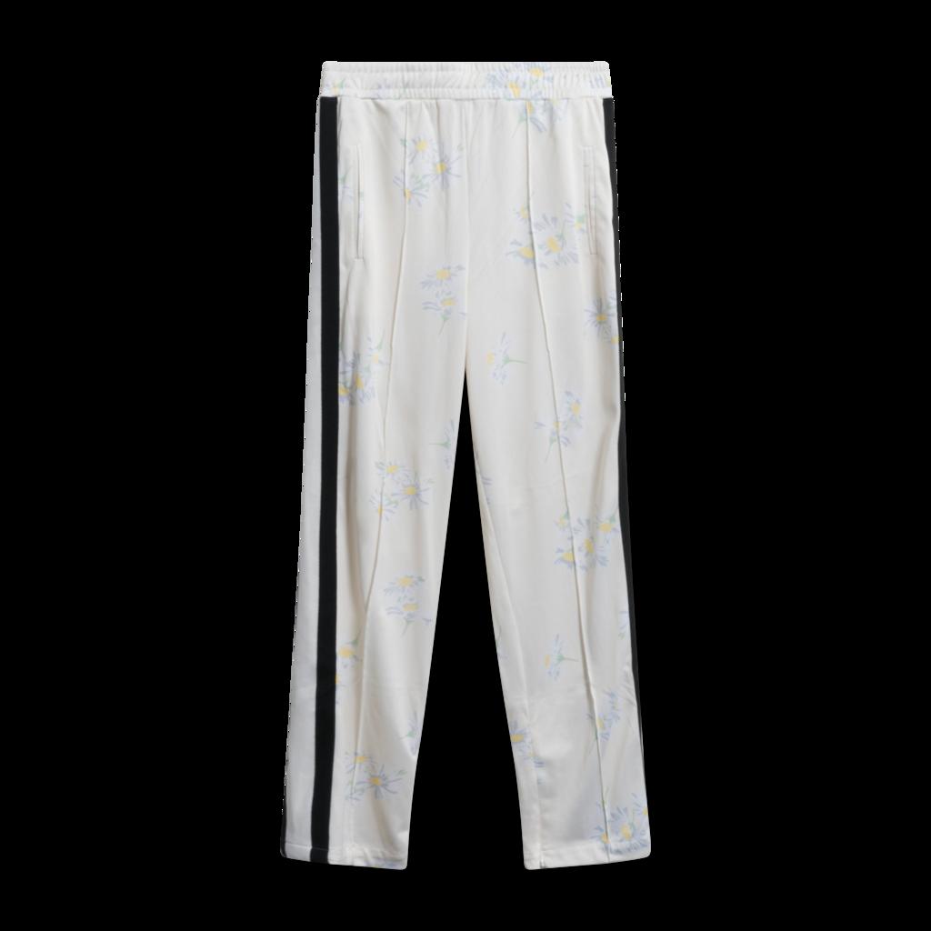 Ganni Floral Dubois Track Pants
