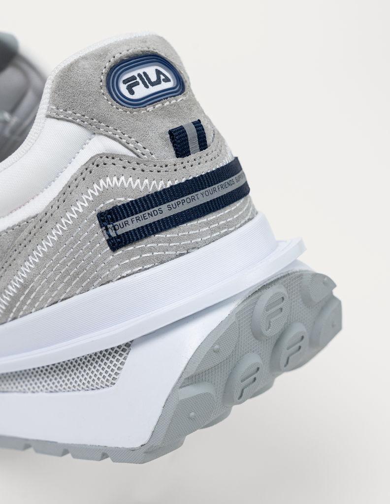 KROST x FILA Renno Sneaker