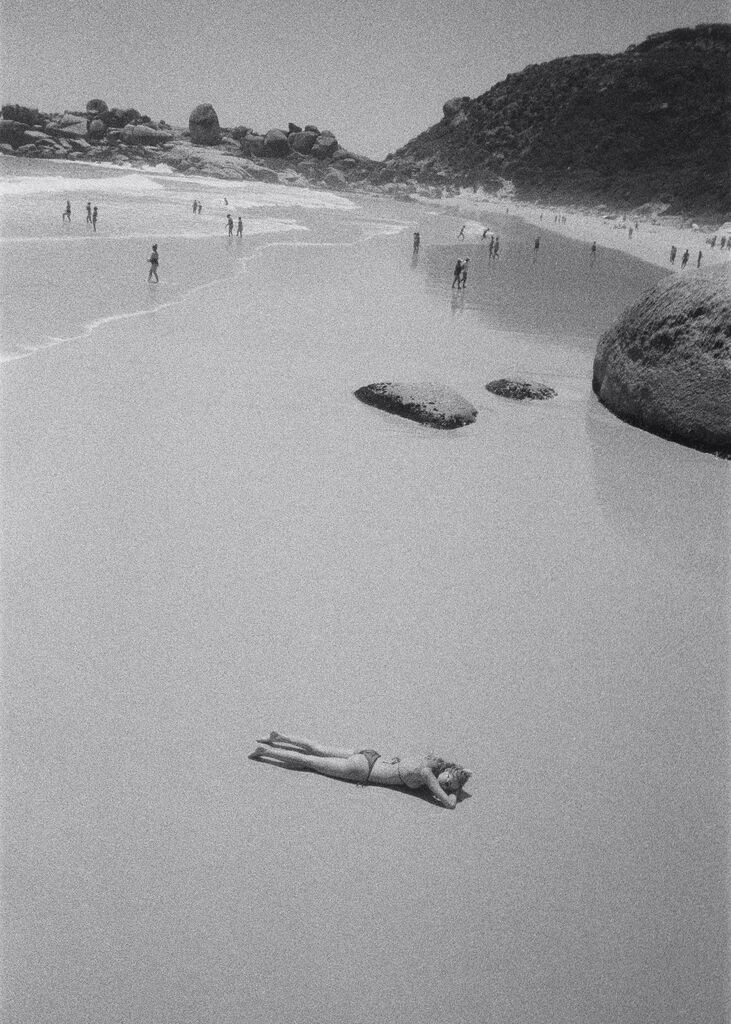 'Interpretation of Dreams'