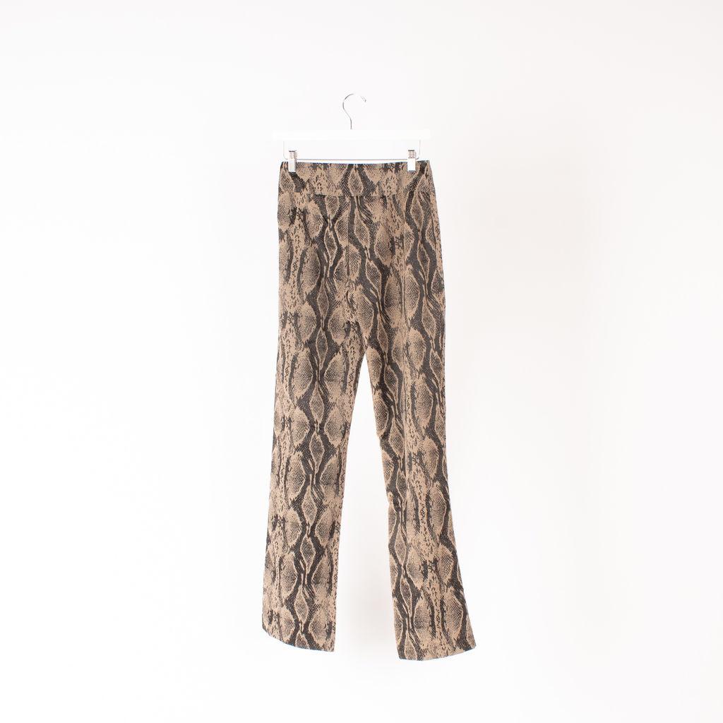 I.AM.GIA Capricorn Pants