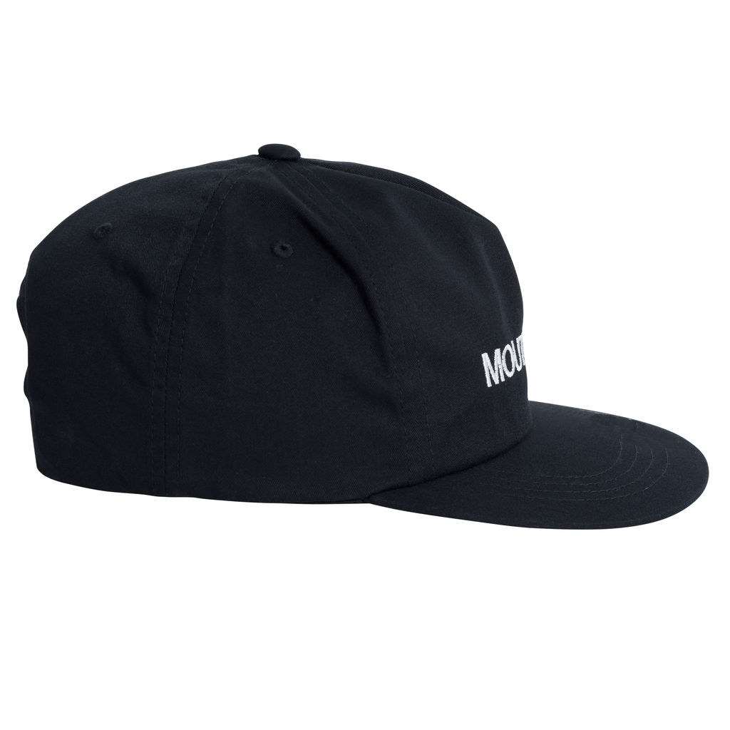 MOUTHWASH Trucker Hat