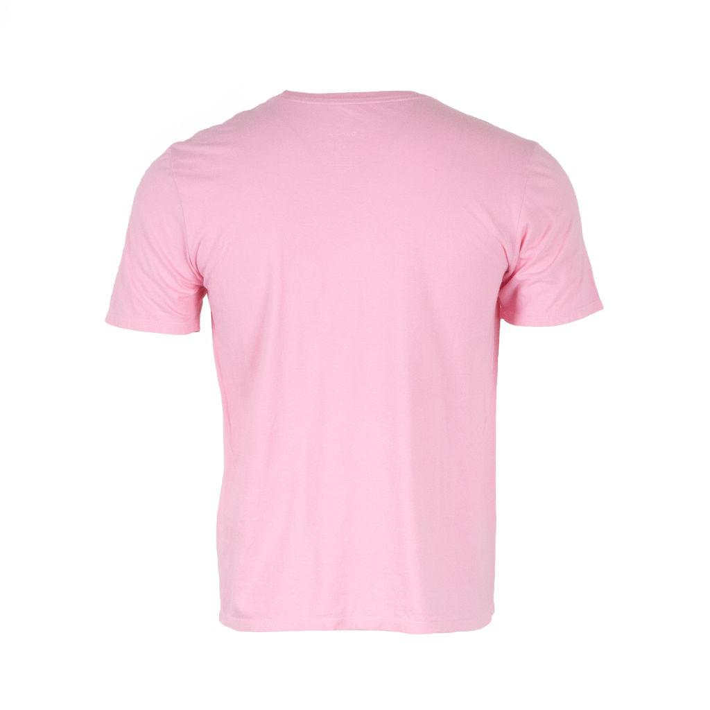 Diamond Supply Co x Nike SB Label T-Shirt