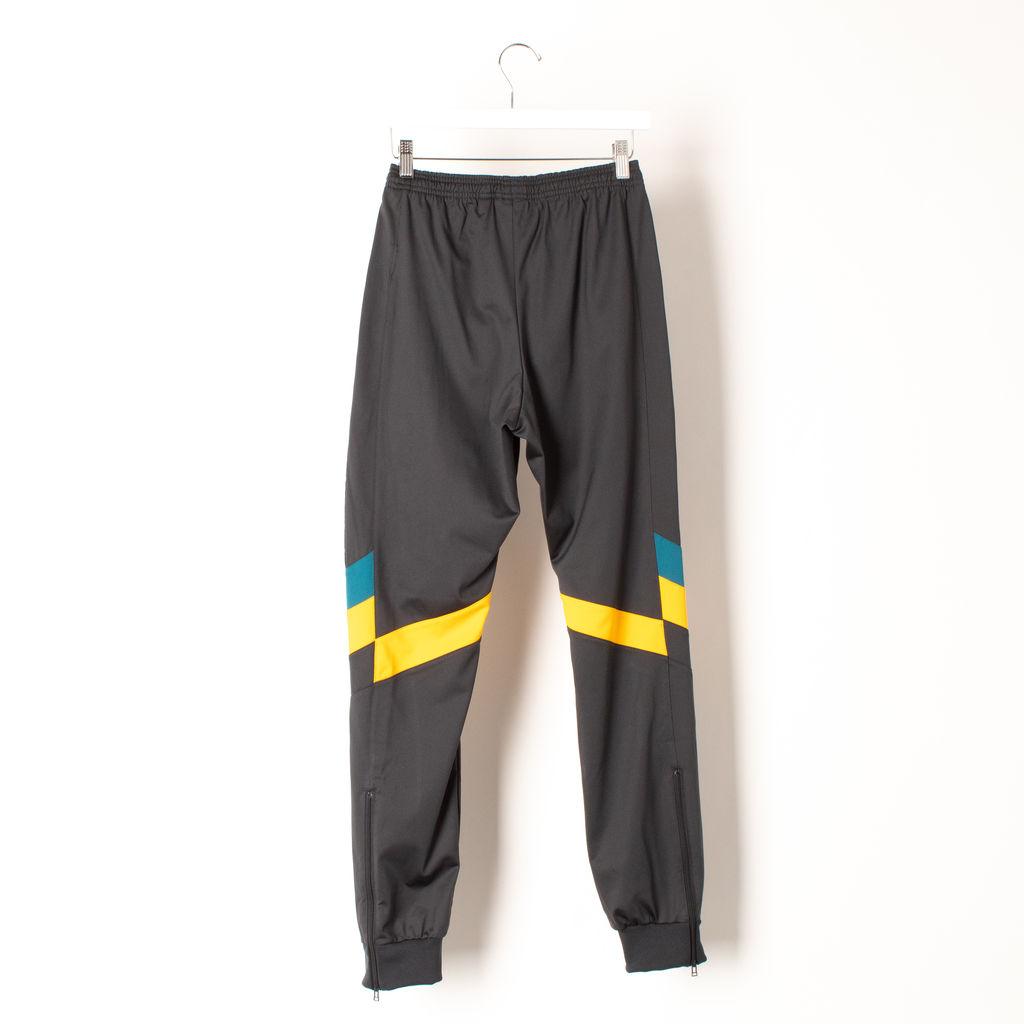 Adidas Aloxe Track Pant
