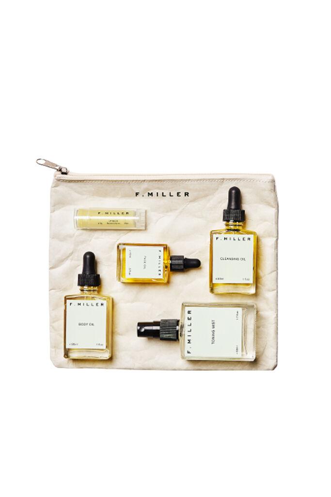 F Miller Necessity Kit