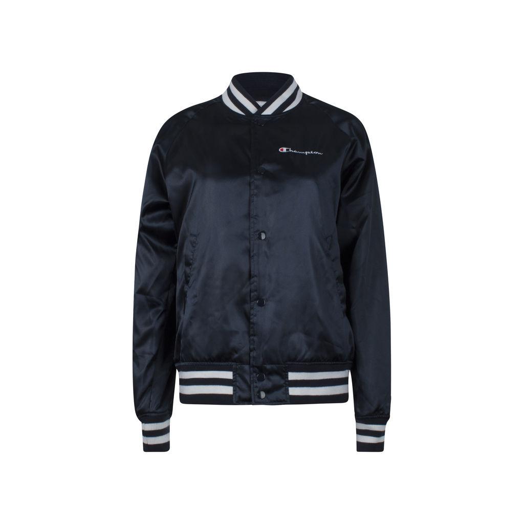 Supreme X Champion Classic Varsity Jacket