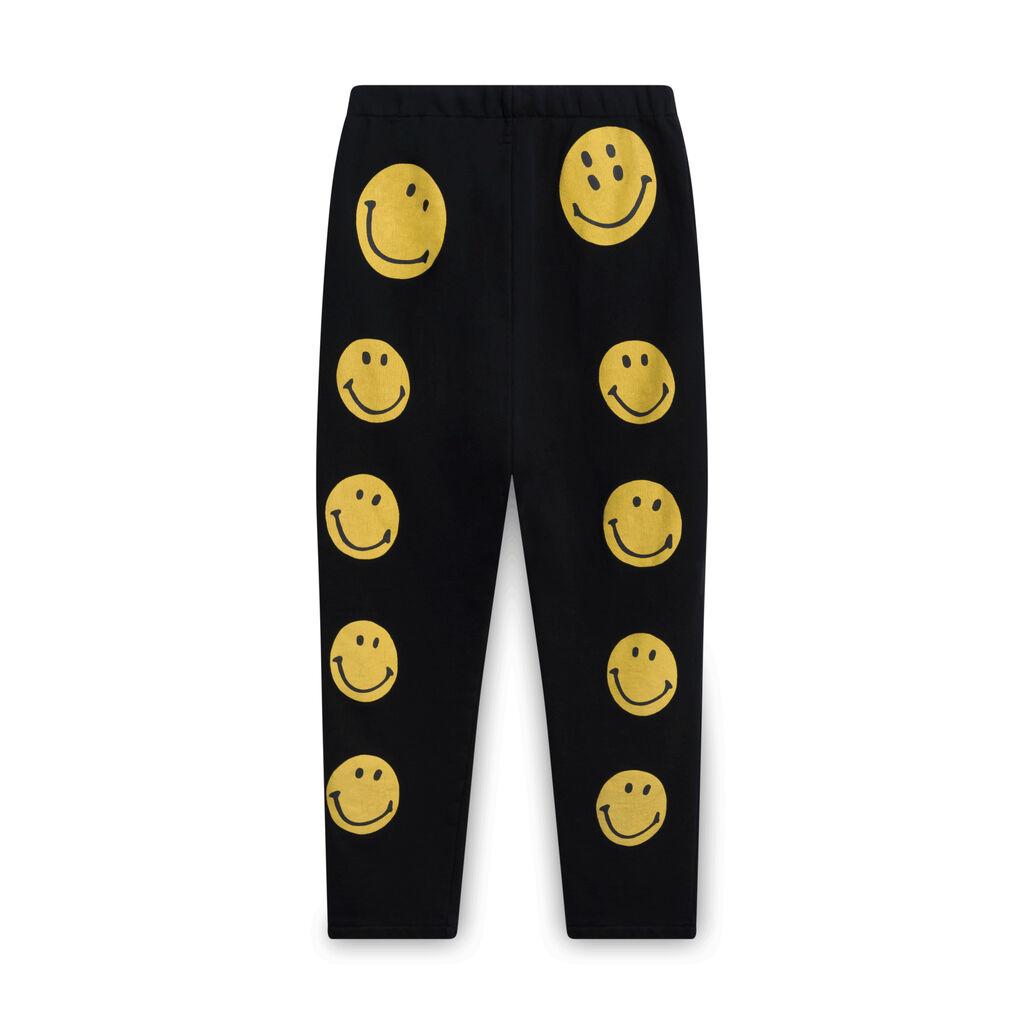 Kapital Smiley Sweatpants