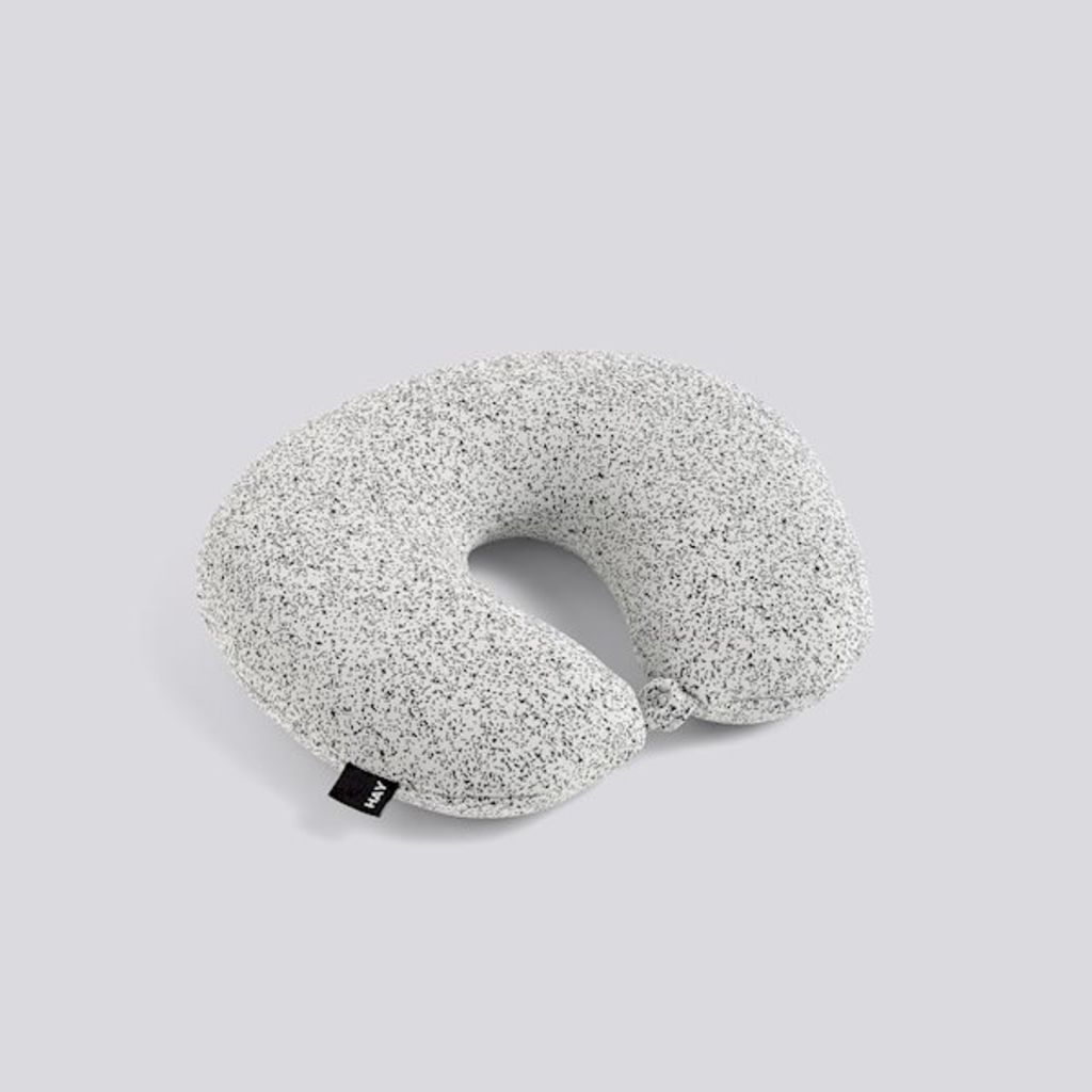 Hay Sleep Well Travel Pillow