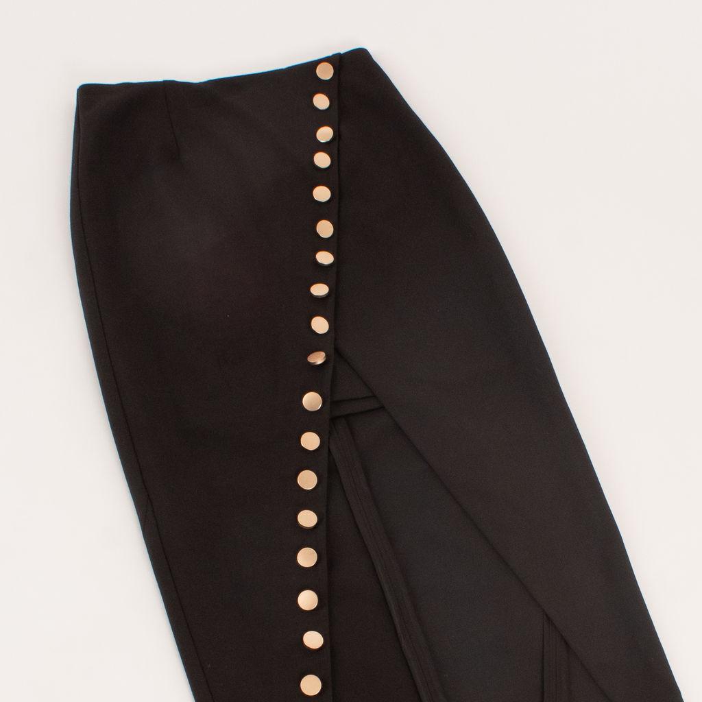 Fame And Partners Pretoria Skirt