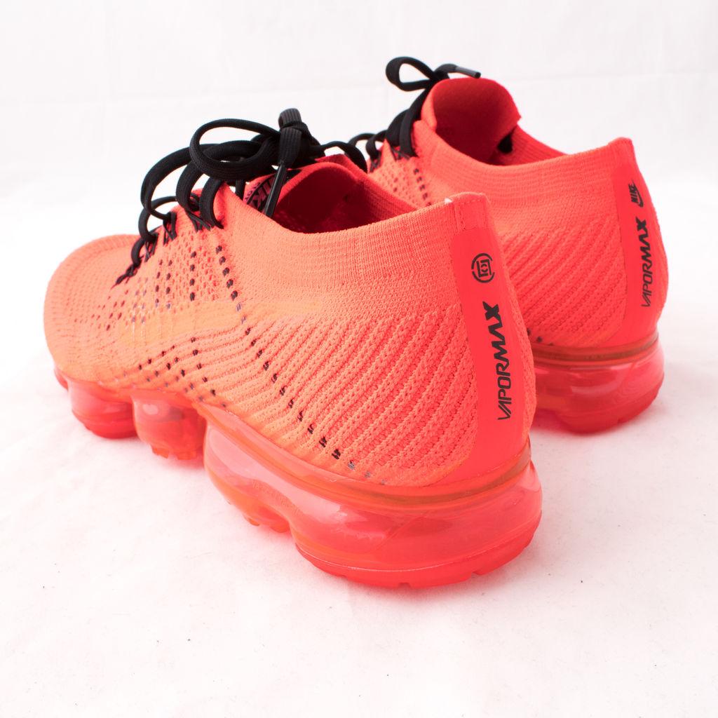 Nike Air Vapormax x Clot