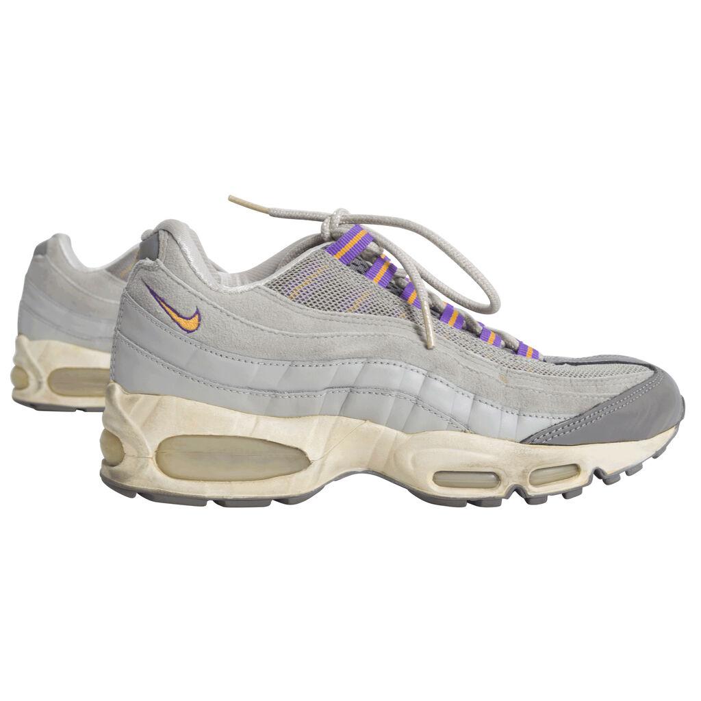 Nike 2004 Air Max 95 'Mowabb'