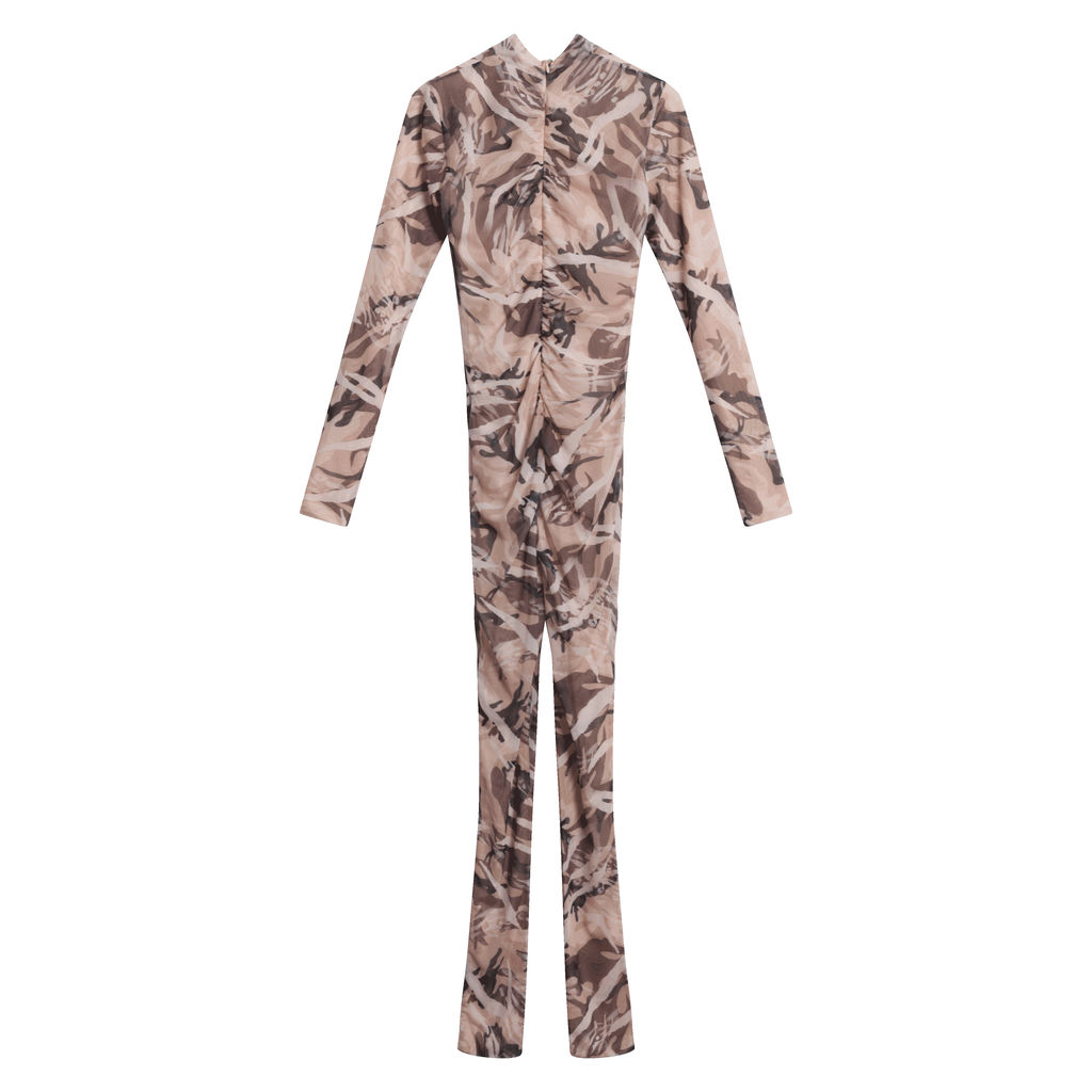 I.AM.GIA Full Body Evanthie Jumpsuit
