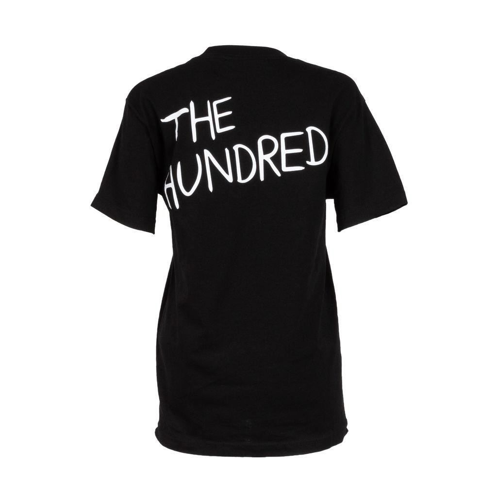The Hundreds Cats T-Shirt