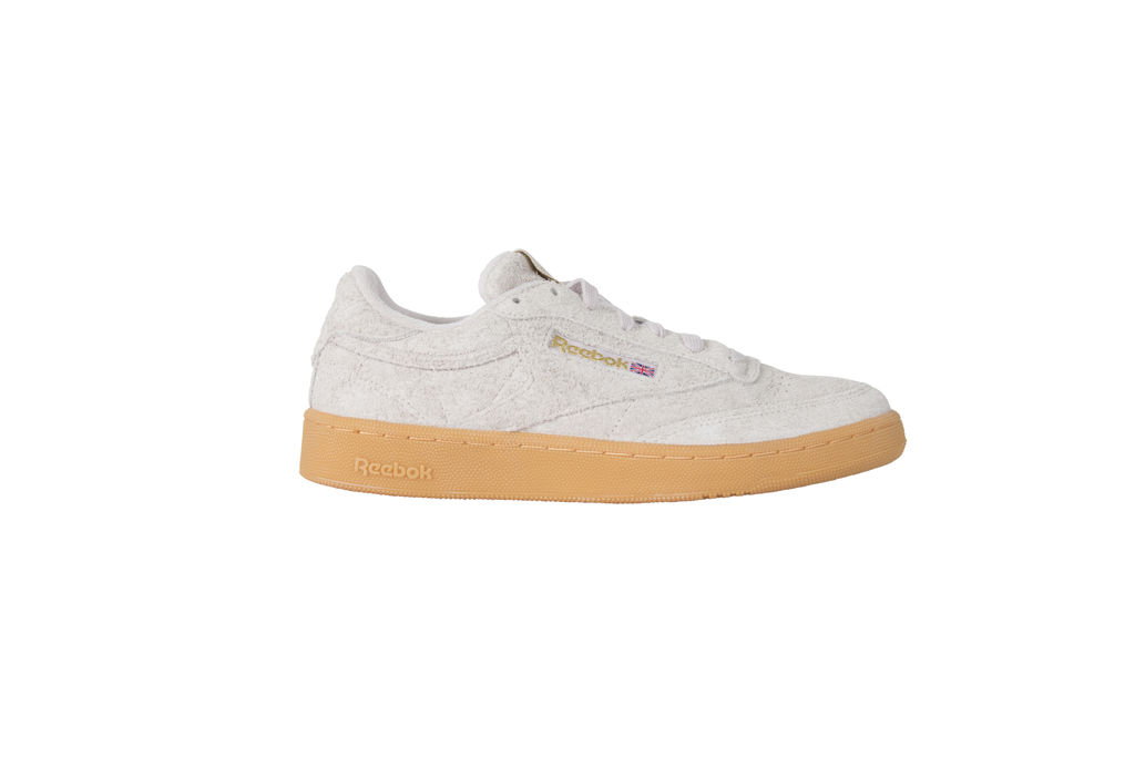 Reebok Exclusive Club C Sneaker