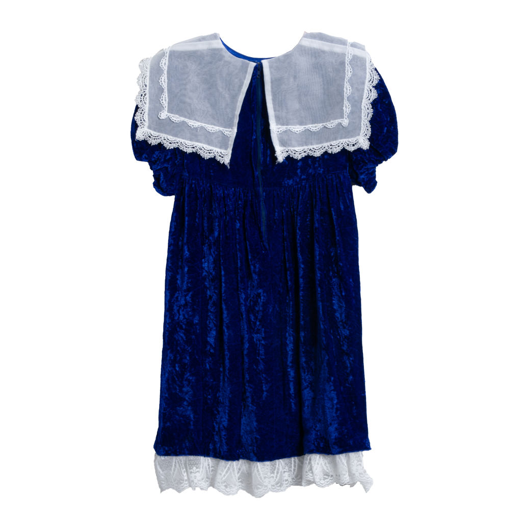 Jessica McClintock Gunne Sax Dress