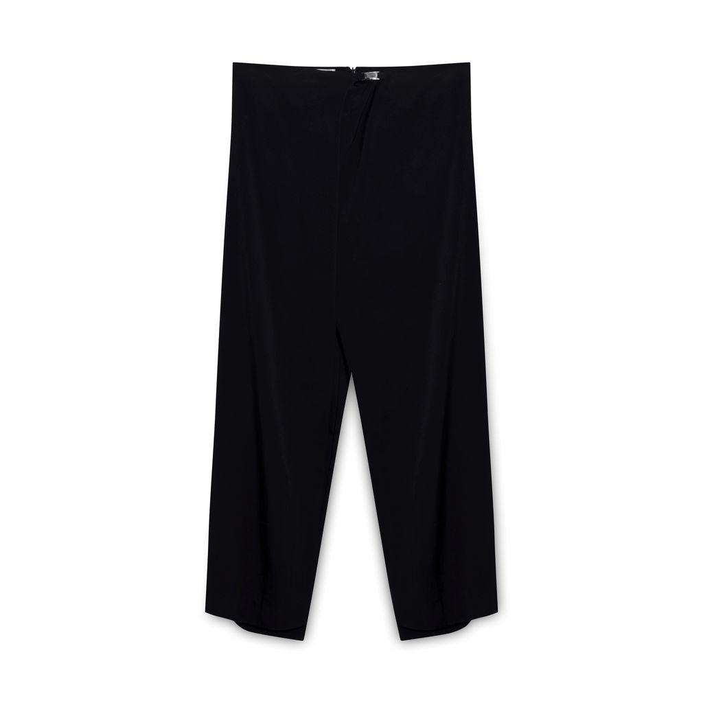 Newport News Open Leg Trousers