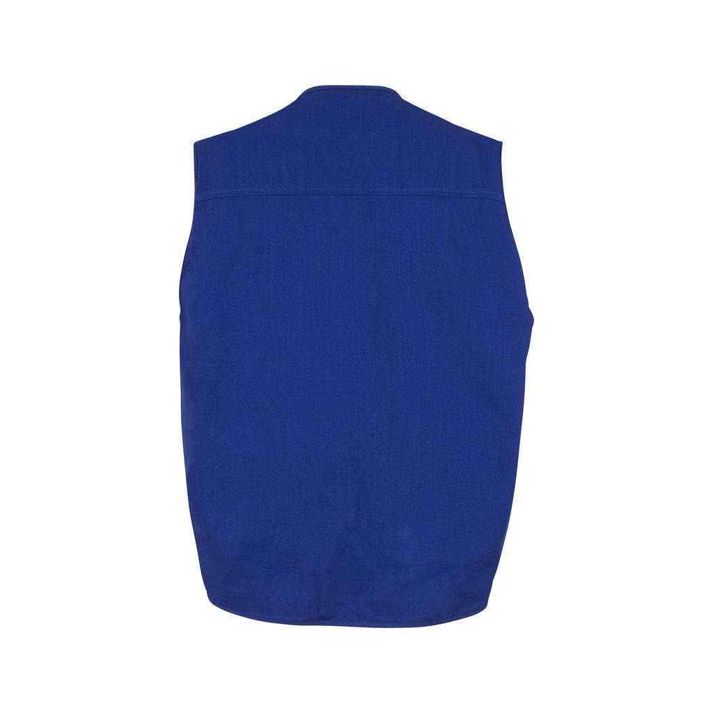 Life Sux Tech Vest- Purple