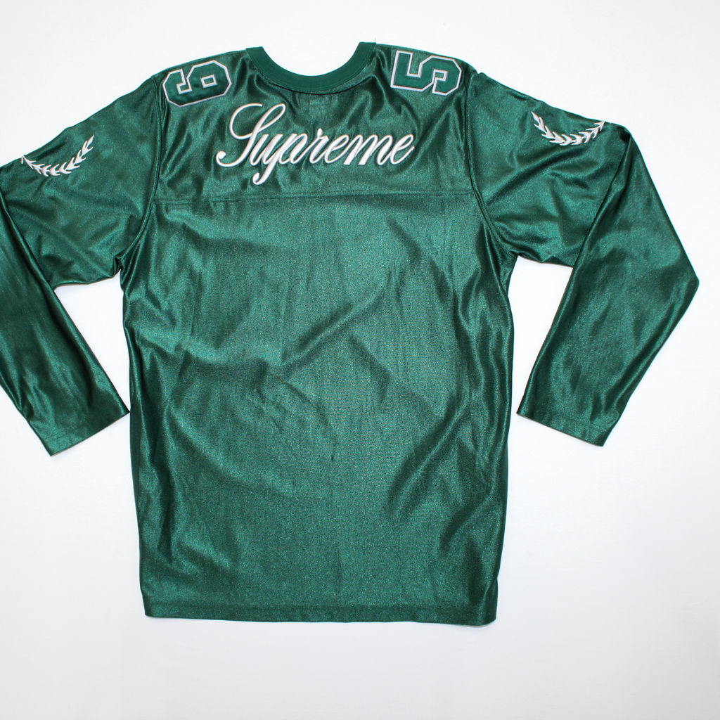 Supreme Hockey Jersey