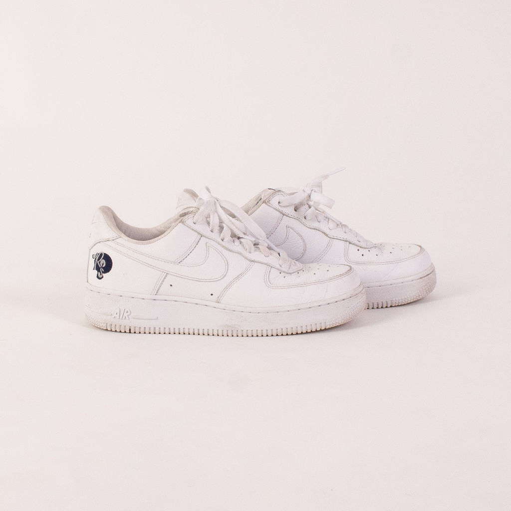Air Force 1 Low Roc-A-Fella
