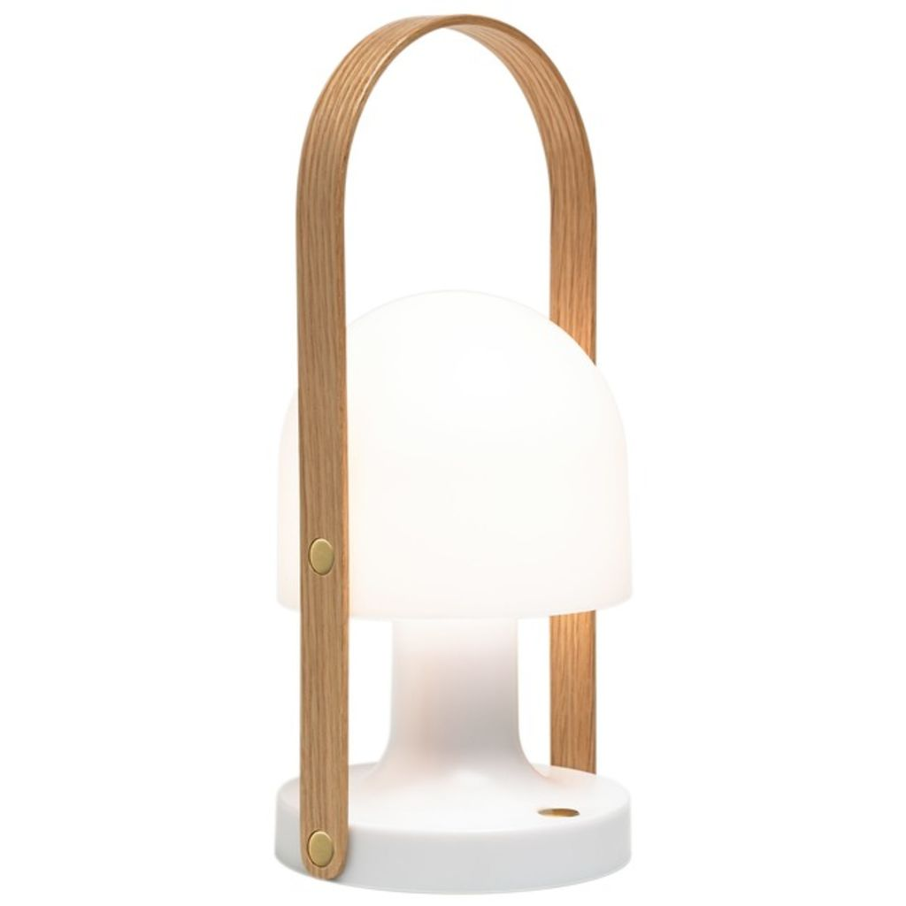 Marset FollowMe Lamp