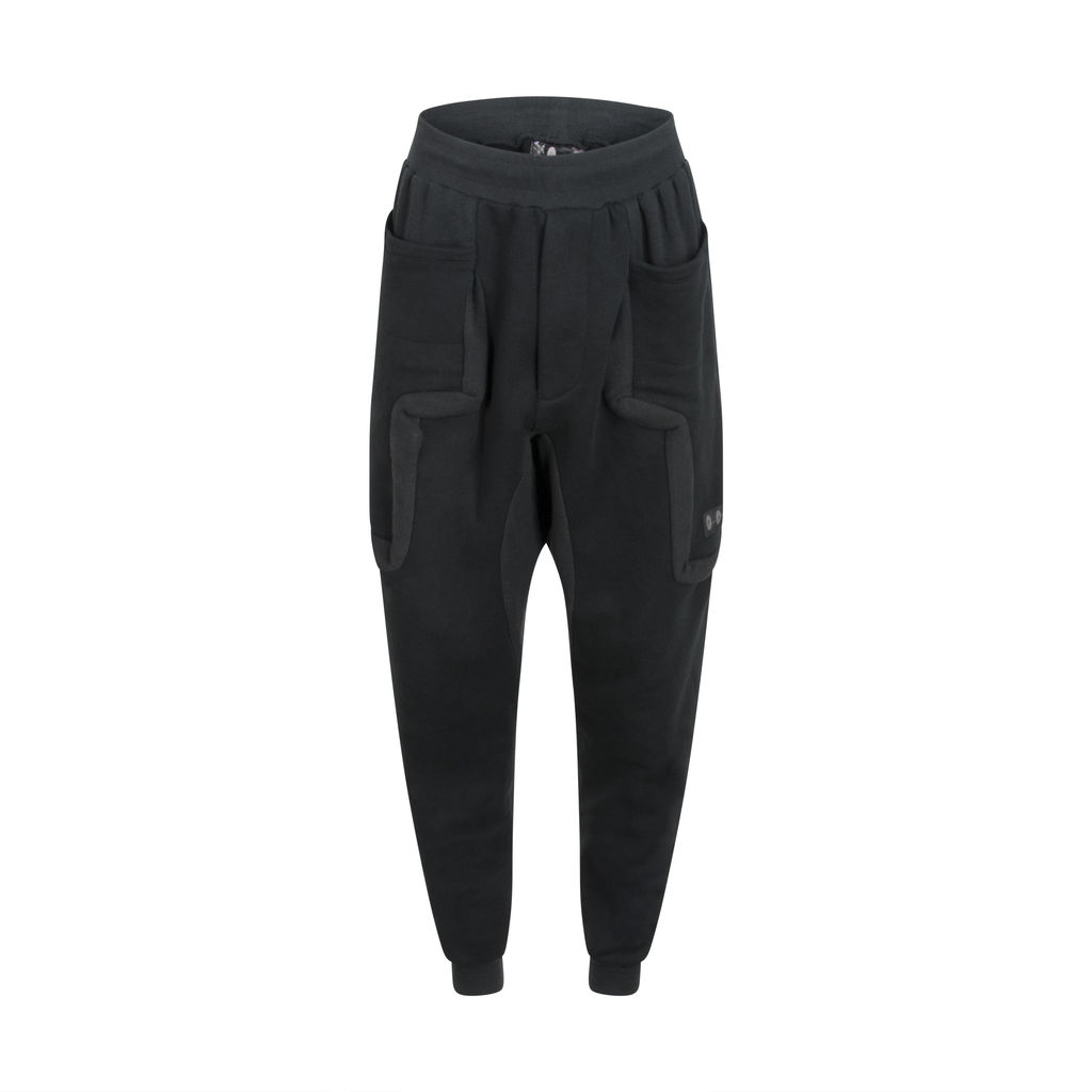 Perks and Mini Drop Rise Sweatpants