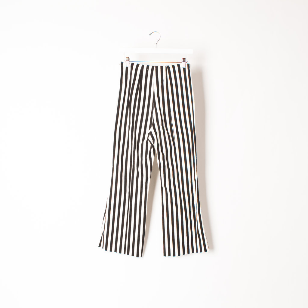 Reformation Flared Pants