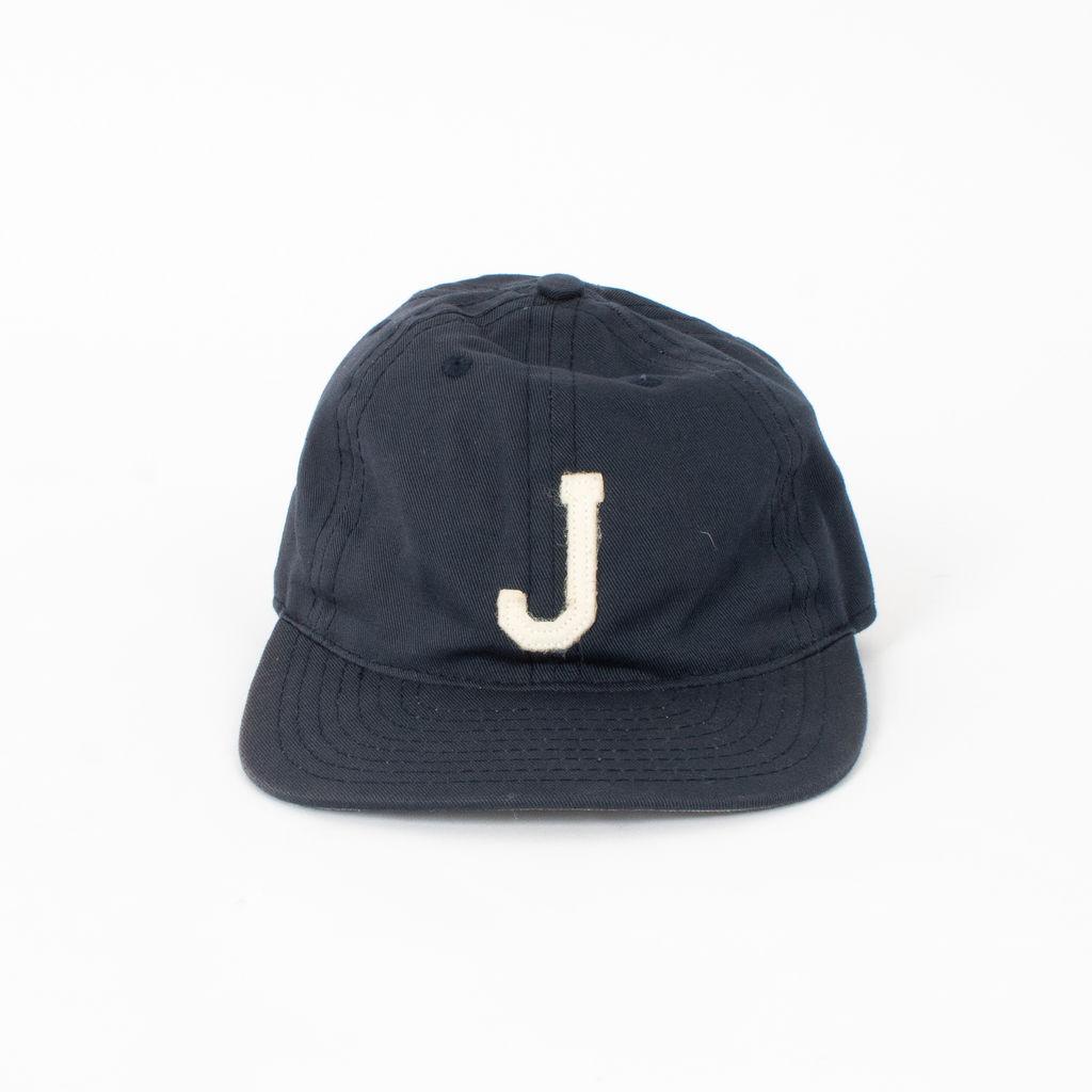 FairEnds JJJJound hat