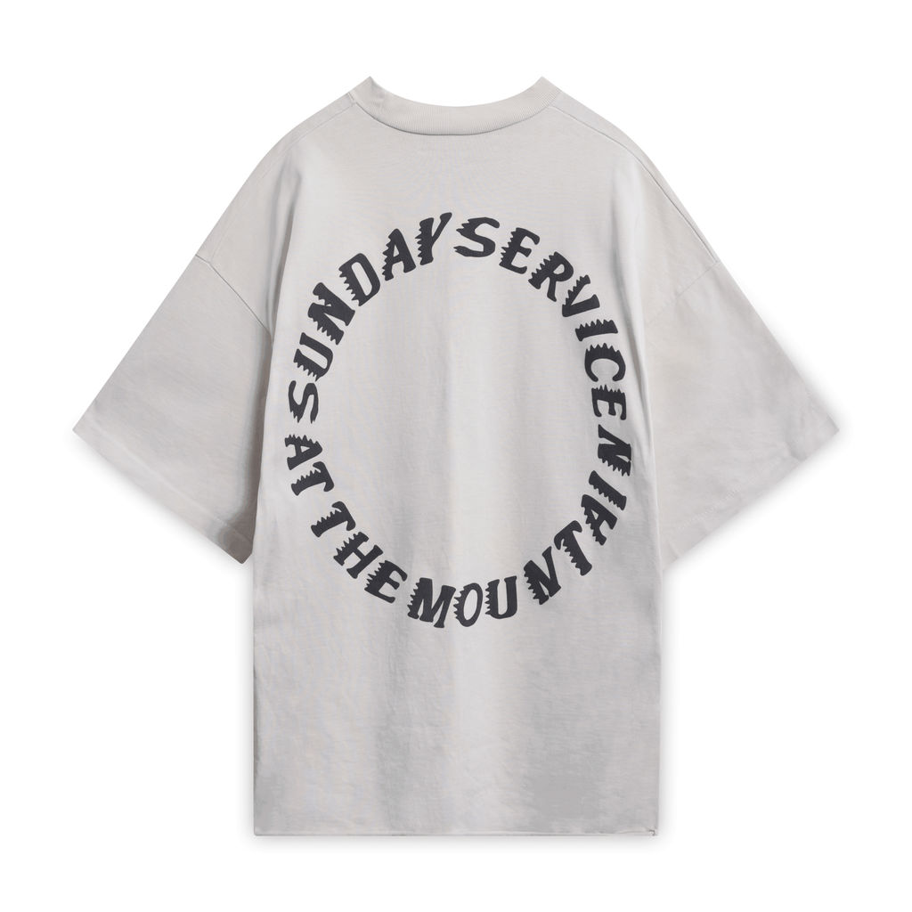 Sunday Service T-Shirt
