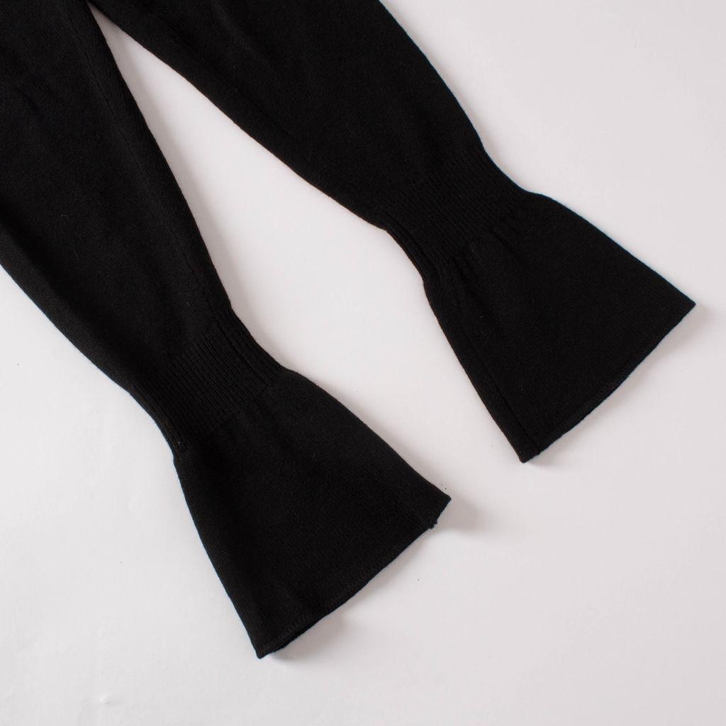 Sydni Cuff Pants Designers Remix