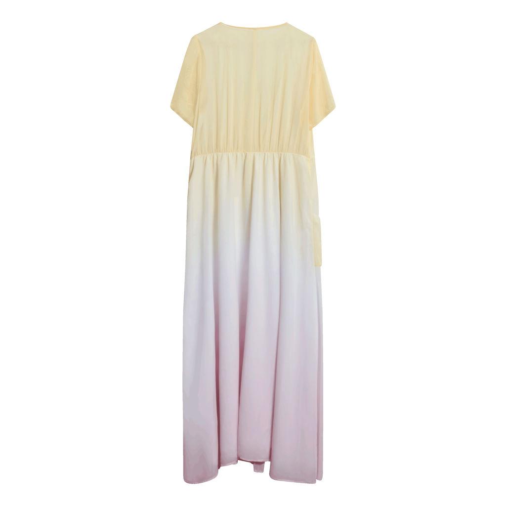 LPA Dress 530