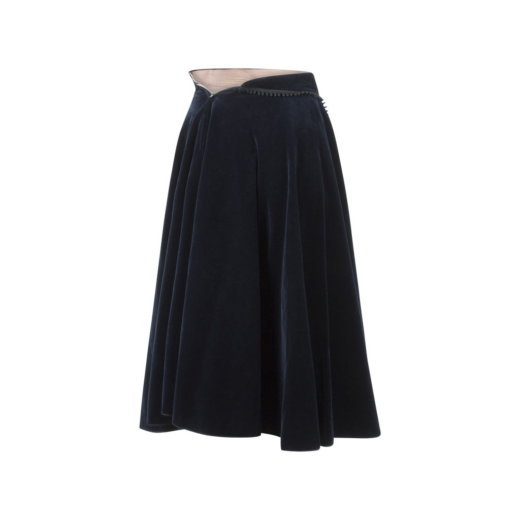 Hansi Original Vintage Skirt