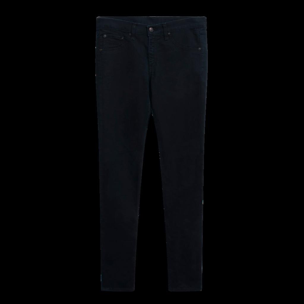 Rag & Bone/JEAN The Legging Jean in Midnight