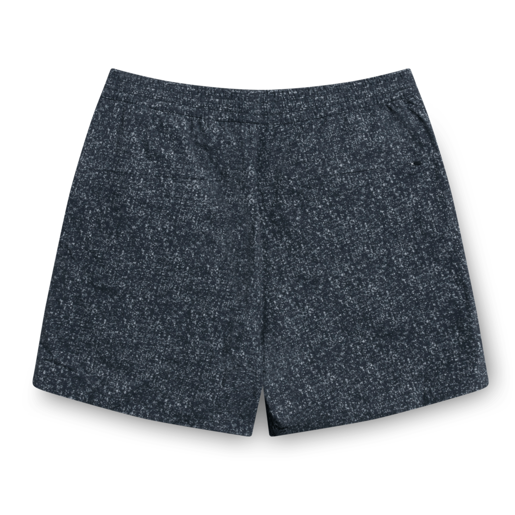 Outdoor Voices Men's Rec Shorts