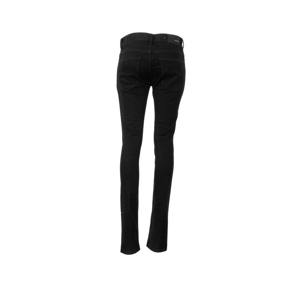 BLK DENIM Skinny Jeans