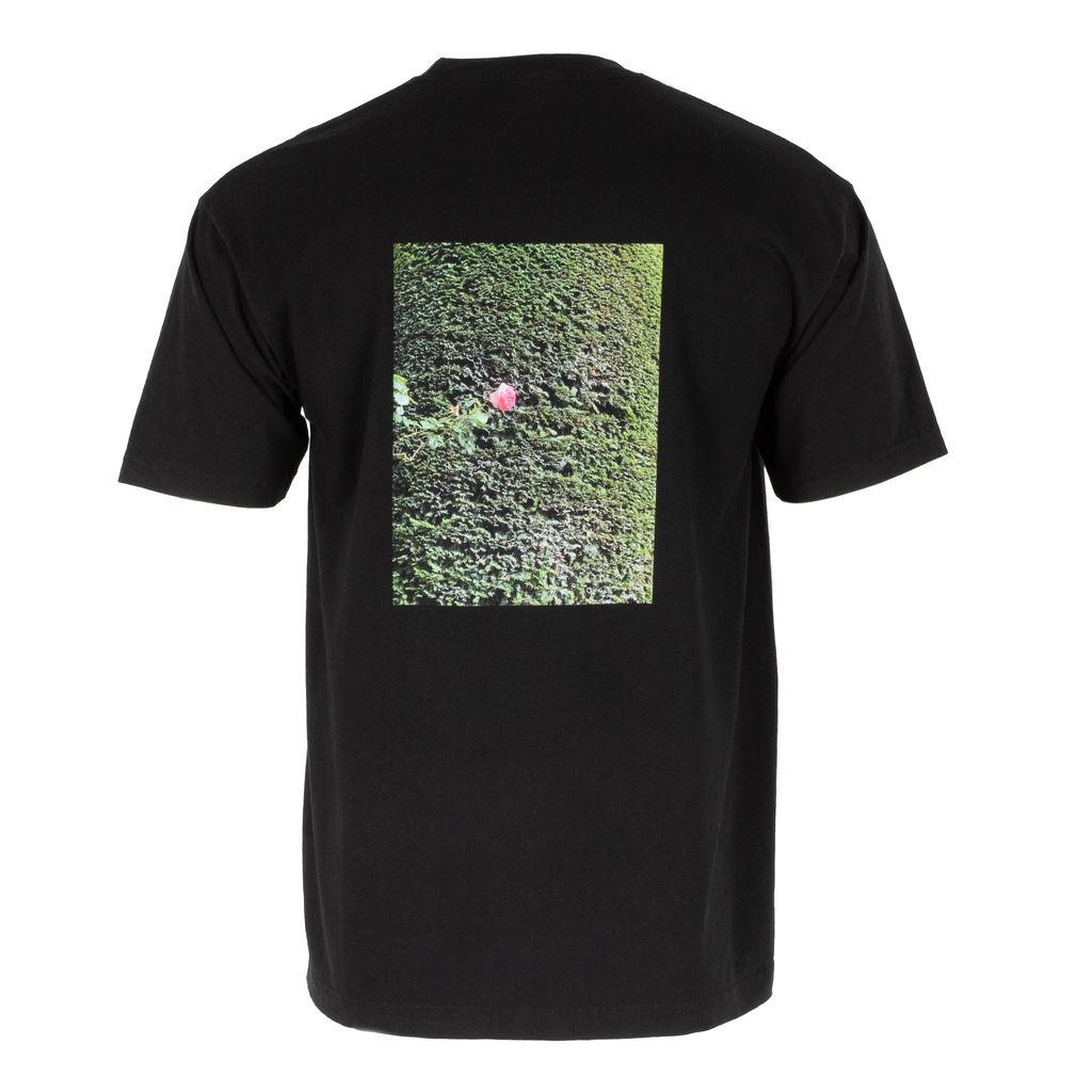 "Benjamin Edgar ""Some Time in Paris"" Shirt - 4.jpg"