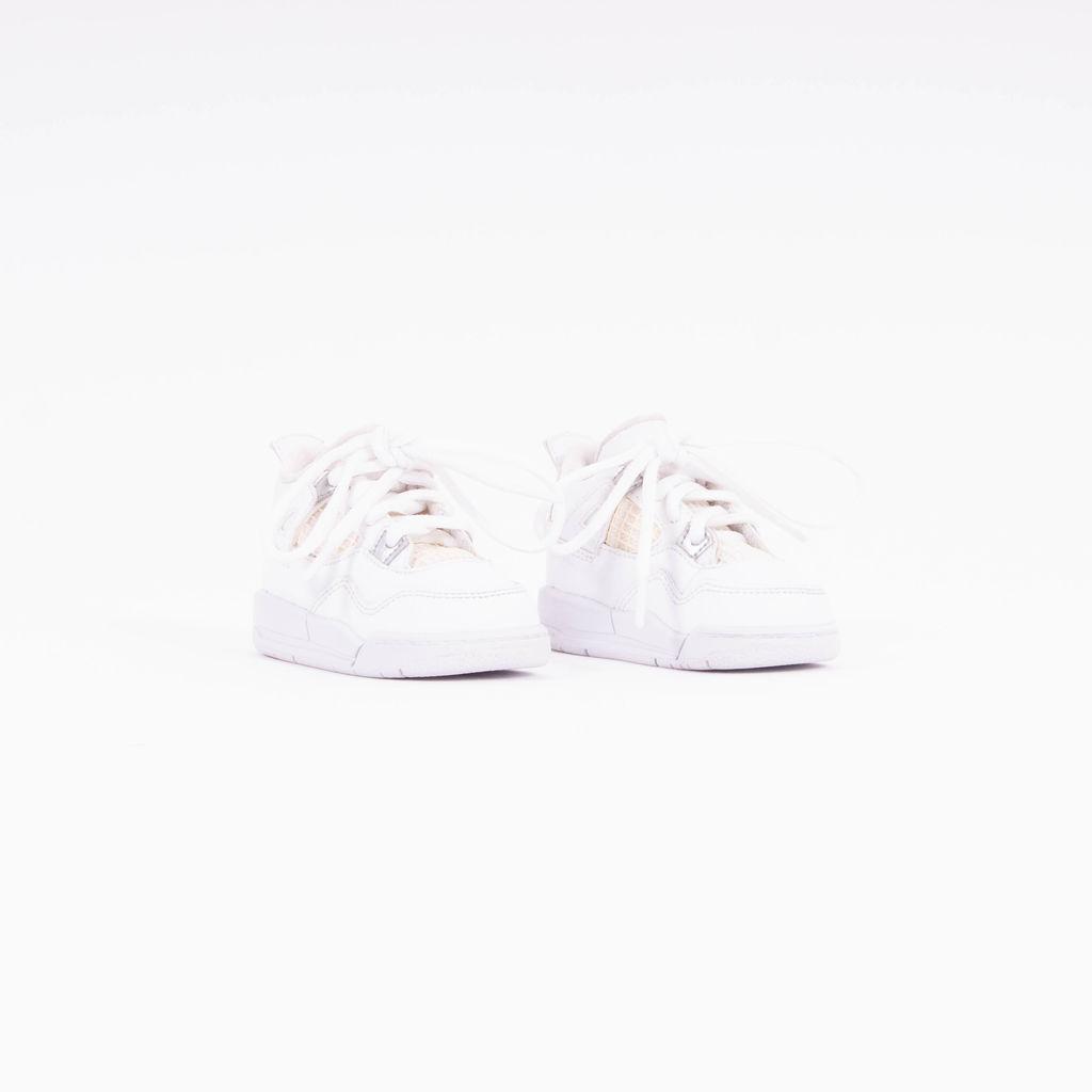 Baby Air Jordan's