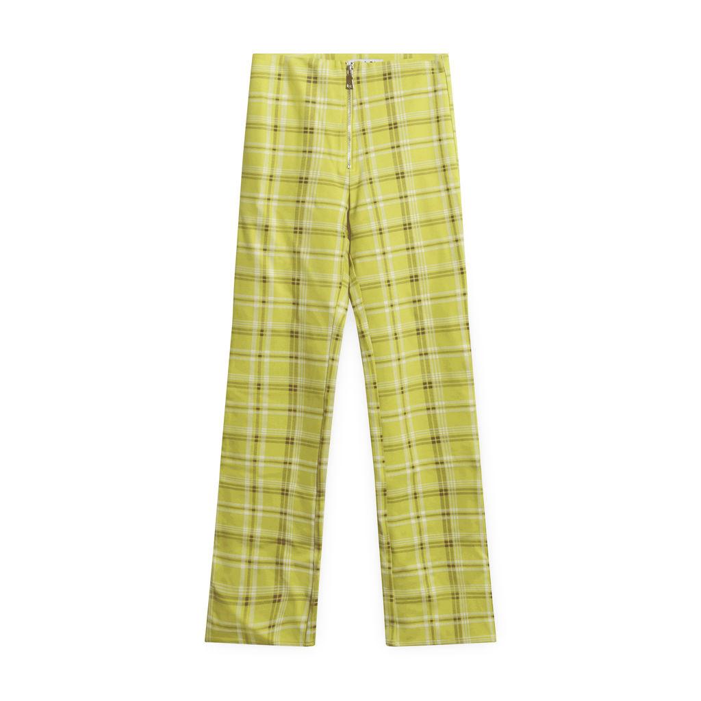 Green I Am GIA Polaris Trousers