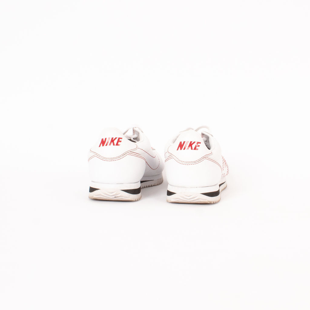 new arrival e4f21 c2d95 Nike Cortez Kenny 1