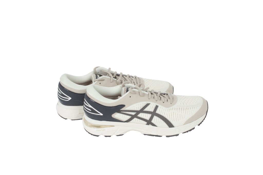 Asics Gel-Kayano 25 Birch/Phantom