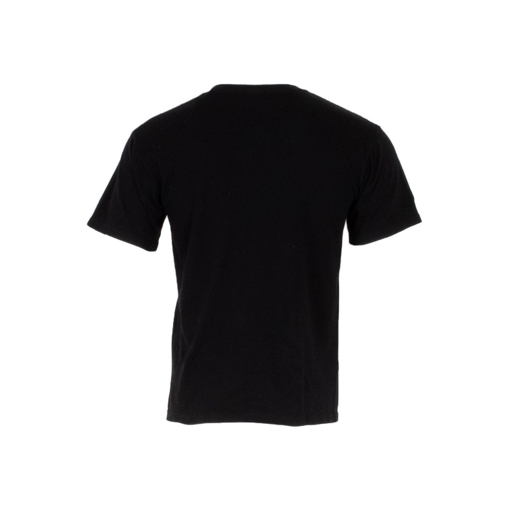 Hotel Pigalle T-Shirt