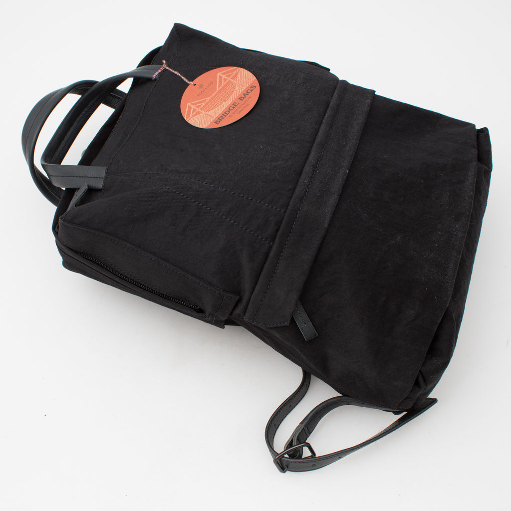 Postalco Bridge Bag
