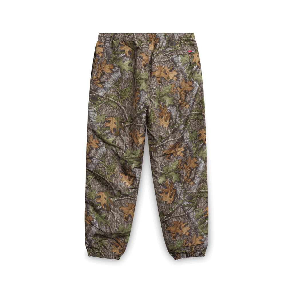 Deadstock Supreme Pants
