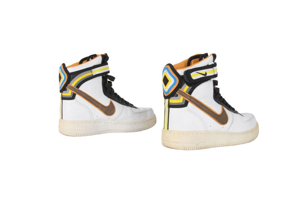 Air Force 1 Hi SP Riccardo Tisci Sneakers