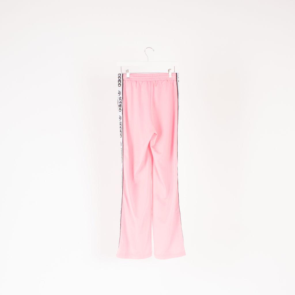 Adidas Womens's Original Snap Pants