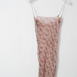 Christian Dior Gown curated by Sophia Amoruso