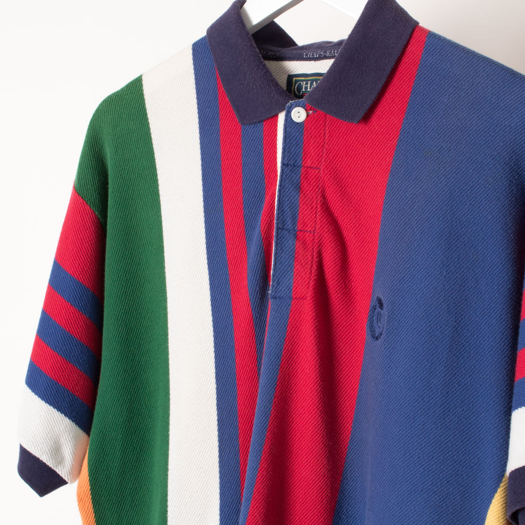 Vintage Chaps by Ralph Lauren Polo